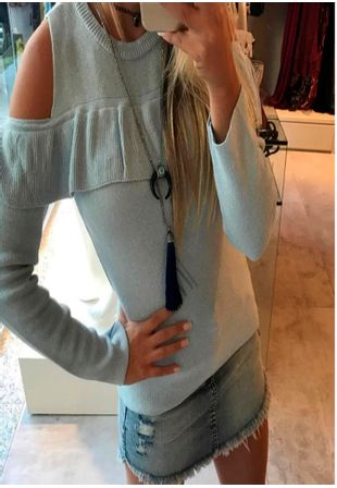 blusa-tricot-babado-lilly