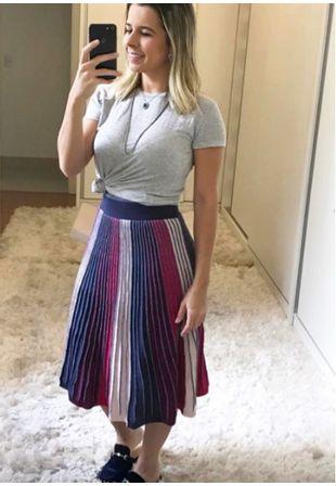 saia-tricot-colorida-cecilia-