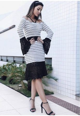 vestido-tricot-midi-jade