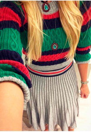cropped-tricot-listrado-lelis-