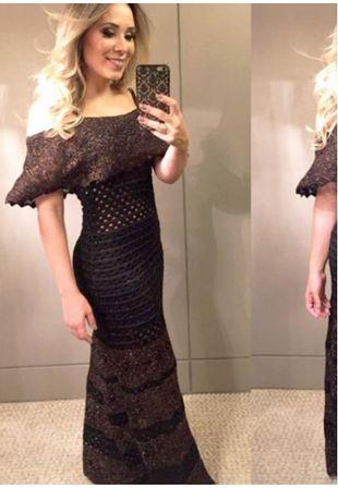 vestido-tricot-rendado-mariela-