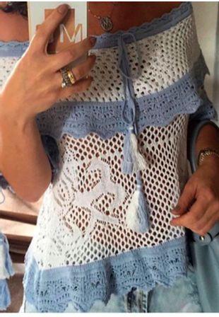 batinha-tricot-rendada-floral