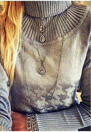 blusa-tricot-canelada-pet-pule-