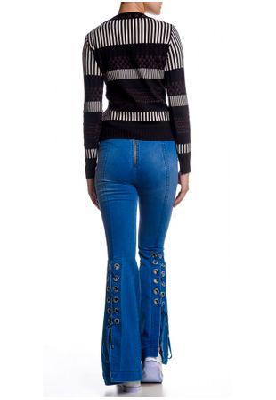 blusa-tricot-listras-caneladas-dudah--