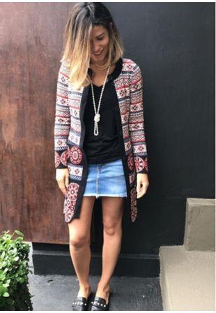 casaco-tricot-jaquard-lara