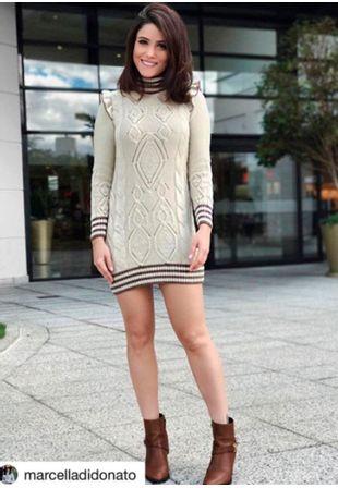 max-pull-tricot-babado