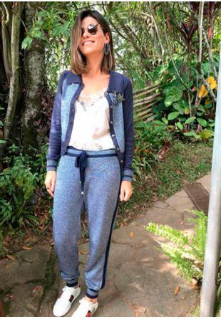 jaqueta-tricot-brilho