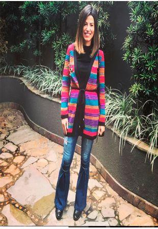 casaco-tricot-colorido-leda-preto-vermelho-roxo