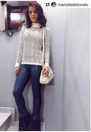 cacharrel-tricot-sarah-