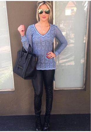 blusa-tricot-com-brilho-lais-