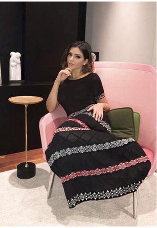vestido-tricot-longo-rendado-jacquard-