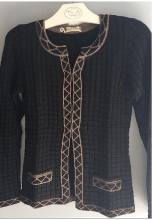 casaquinho-tricot-chanel-