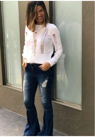 blusa-cropped-tricot-renda-
