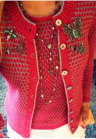 blusa-tricot-chanel-antonella-