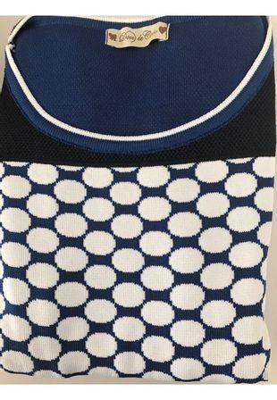 vestido-tricot-bandagem-liz-