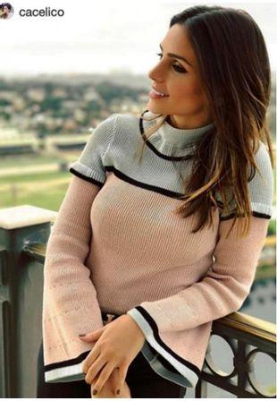 blusa-tricot-listrada-evelyn
