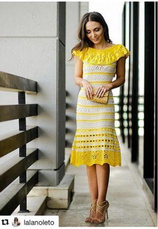 vestido-tricot-midy-babado-helo-
