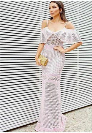 vestido-tricot-rendado-frizado-lucy-