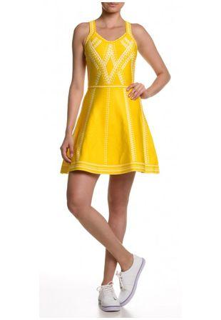 vestido-tricot-trancado-ynes-