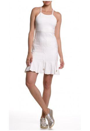 vestido-tricot-curto-trancado-babado-saia-