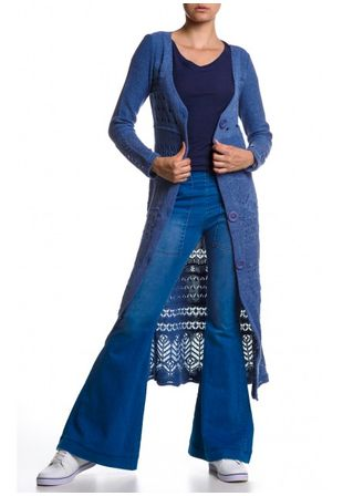 casacao-tricot-rendado-com-botoes-
