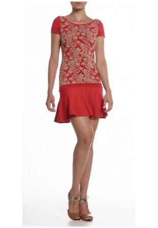 vestido-tricot-alto-relevo-com-flores-analu-