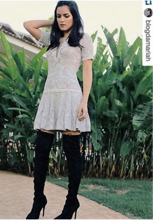 vestido-tricot-cordao-no-decote-olivia