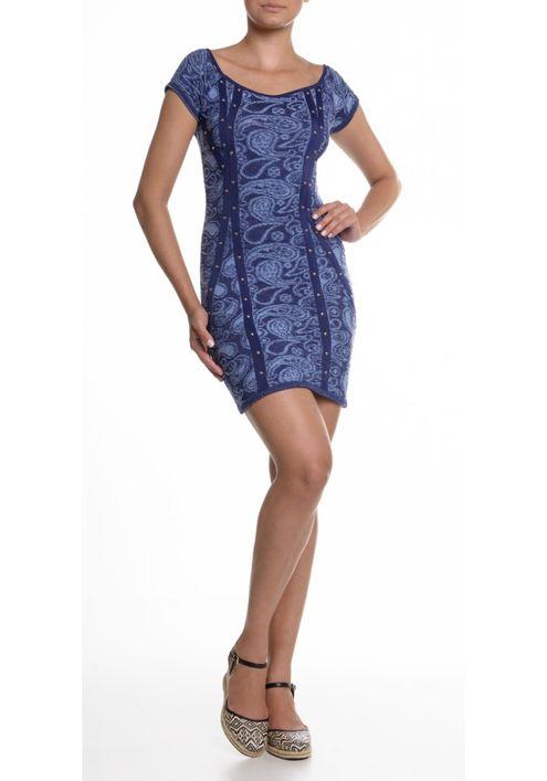 vestido-tricot-curto-caschmiere-rebites-
