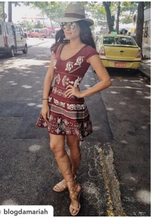 vestido-tricot-etnico-babado-na-barra-