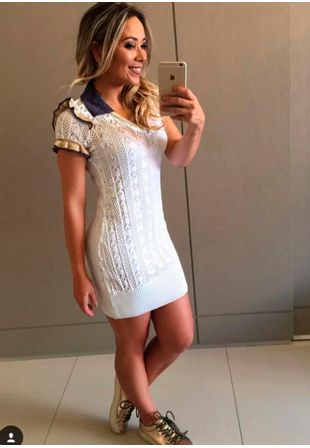 Vestido-Curto-