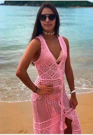 saida-de-praia-rosa