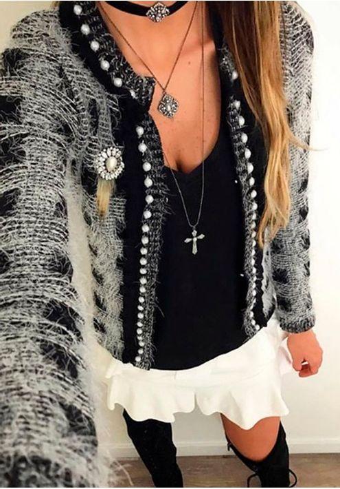 casaqueto-soft