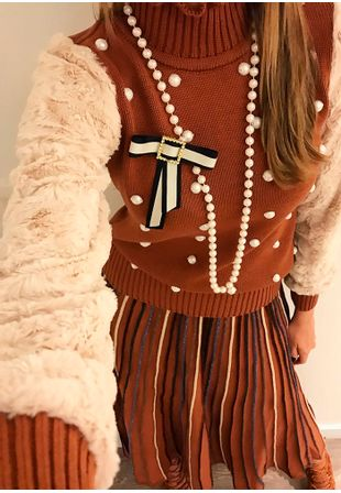 Look-Tricot-