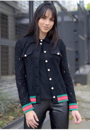 Casaco-tricot-