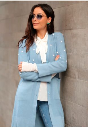 Casaco-Tricot-Longo-Perola-azul-claro-1