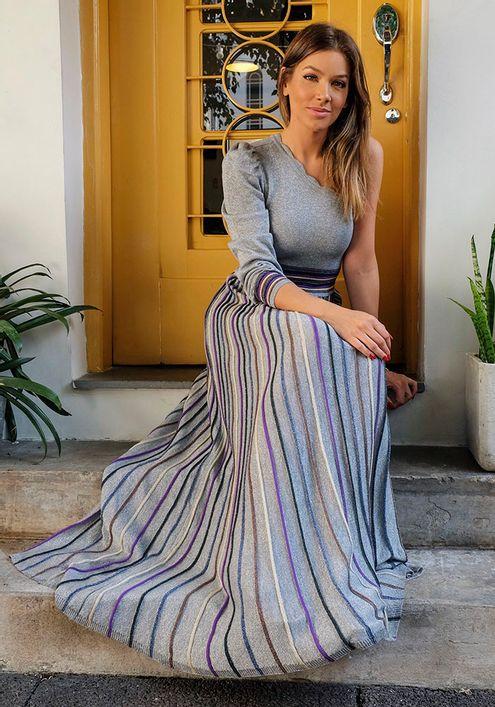 Vestido-Tricot-Saia-Plissada-em-alta
