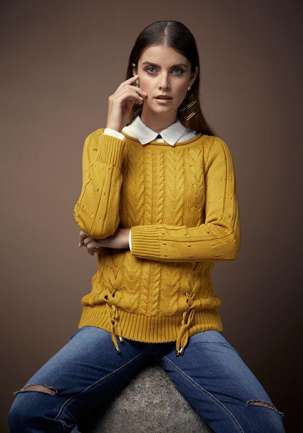 Blusa-tricot-renda-tranca-mostarda-2