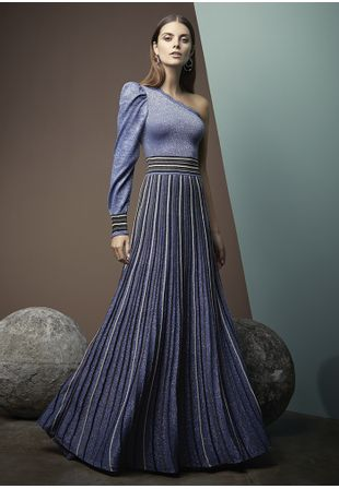 Vestido-Tricot-Saia-Plissada-9403
