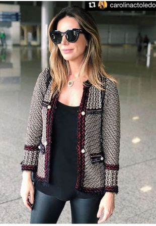 Casaco-Tricot-Chanel-Tweed--1