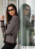 Casaco-Tricot-Chanel-Tweed