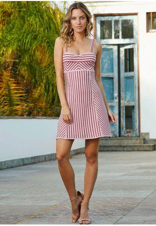 Vestido-Tricot-Bandagem-Listras-Fidelidade-