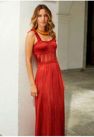 Vestido-Tricot-Renda-Alca-Laco