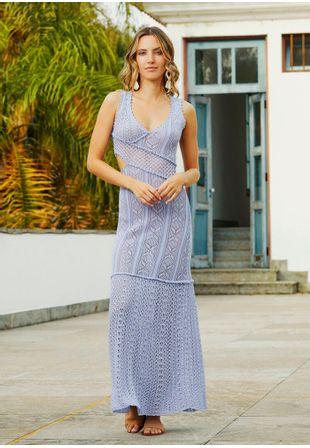 Vestido-Tricot-Renda-Croche-Luz-do-Sol