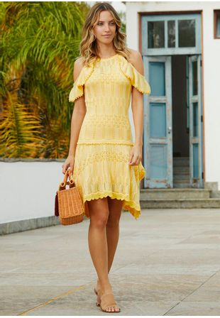 Vestido-Tricot-Renda-Luz-do-Sol-