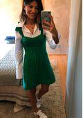 Vestido-Tricot-Bandagem-Listras-Fidelidade--verde