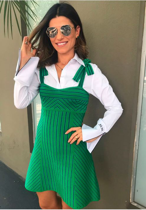 Vestido-Tricot-Bandagem-Listras-Fidelidade--verde-2