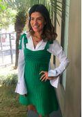 Vestido-Tricot-Bandagem-Listras-Fidelidade--verde-3