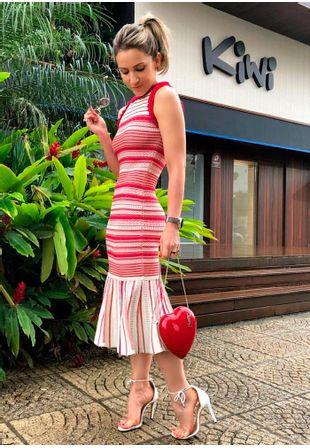 Vestido-Tricot-Midy-Bandage-Jacard--pink-cru-4