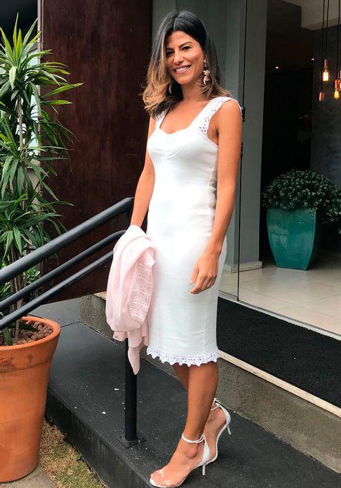 Vestido-Tricot-Midy-Bandage-Ligia--5-branco