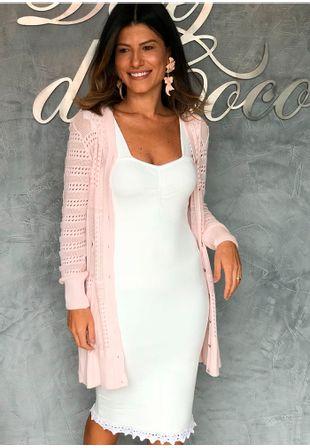 Vestido-Tricot-Midy-Bandage-Ligia--4-branco